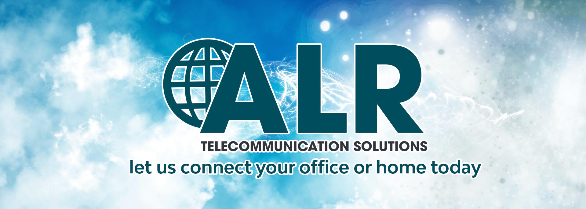 alr-telecom